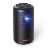 【Amazonプライムデー】Ankerのモバイルプロジェクターが1万円以上安くなってるじゃん!