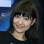 セクシーすぎ!宮澤佐江 黒のタンクトップ姿に「破壊力が強すぎる」「美しすぎて言葉を失った」の声