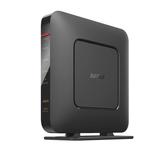 【Amazonプライムデー】Wi-Fi 6でメッシュWi-Fiにも対応(対応予定)、バッファローのルーターがセールで安い!