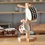 小物収納は【ニトリ】アイテムが人気。リビング・キッチンのごちゃつきを整理しよう