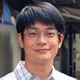 井之脇海、二階堂ふみ主演『プロミス・シンデレラ』でダメ夫に 「衝撃的な役です」