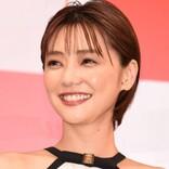 顔相鑑定(108):倉科カナは「好印象の三種の神器」をそなえた顔 髪型もポイント