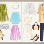 40代女性のファッション事情。プチプラでいいもの・ダメなもの12選(前編)