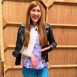 高円寺が似合う女芸人の薄幸、視聴者から「信頼が置ける」の声!