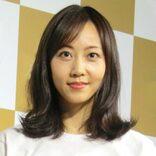 木南晴夏、「レンアイ漫画家」最終回で印象づけたコメディエンヌとしての演技力