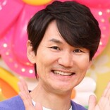ヒルナンデス!×湘南乃風『THE MUSIC DAY』で選抜レギュラー陣がコラボ