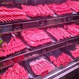 精肉店スタイルの焼肉食べ放題「ブラックホール」が最高すぎた! 天国といっても過言ではない!! 東京・池袋