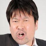 佐藤二朗が「ひきこもり先生」の番宣で嗚咽、涙腺崩壊の真相