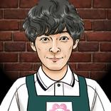 今春No.1ドラマ決定!? 松坂桃李『あのキス』最終回が好評「号泣した」