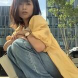 小林礼奈、行き過ぎた批判に強硬手段「木村花さんの気持ちがわかる」「何も知らない人は黙っておくべき」