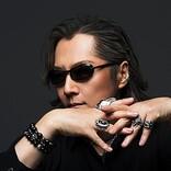 石井竜也、8月に【ビルボードライブ ~LIKE A JAZZ 8~】開催決定