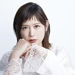 絢香、デビュー15周年アニバーサリーツアー開催