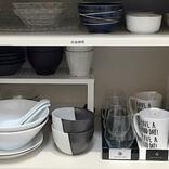 本当に便利なキッチン収納グッズを一挙公開!悩んでる&過去失敗した人はマネて買うべし