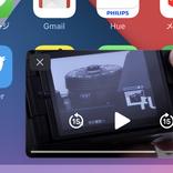YouTubeアプリのピクチャインピクチャ、iOSユーザー向けに展開。まずはプレミアム会員から