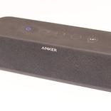 ワンタッチで低音強化! 第2世代「Anker Soundcore Boost」でテレワークが快適になった【今日のライフハックツール】