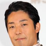 オリラジ中田の弟FISHBOY、番組の指示に従ったら兄の怒り買う「それ誰に言わされてる?」