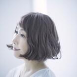 矢野顕子、デビュー45周年を飾るアルバムの収録内容を発表&「遠い星、光の旅。」を先行配信 ライブの開催も決定
