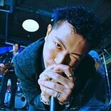 空音、KMプロデュース曲「Alcoholic club」MV公開 バンドのボーカルとして歌唱