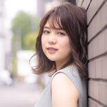 女優・金野美穂がチェーン店の魅力にどっぷり 「お酒を片手に観てほしい」