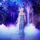 今度は舞台! ディズニーミュージカル『アナと雪の女王』