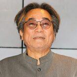 稲川淳二、ありえない経験に警察も驚愕 「アンタ、犯人だと思われるよ」
