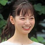 日テレ石川みなみアナ、大学時代のテレビ出演が仕込みレベルの美人だった!