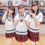NGT48新曲「Awesome」インタビュー、「これを私たちが歌うんだ!」という衝撃