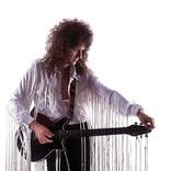 ブライアン・メイ、1992年のソロAL『バック・トゥ・ザ・ライト~光にむかって~』のリマスター盤が8/6発売