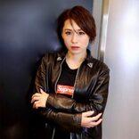 """元AKB48バックダンサーが発明した""""コロナ太り解消""""の1日1分エクササイズとは?"""