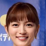 川口春奈 「着飾る恋」撮影秘話 ドラマ終盤で向井理に抱きしめられ横浜を思う 「駿、ごめんって思った」
