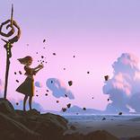 一番メンバー愛が強そうな魔法少女アニメランキング