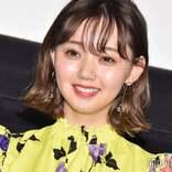 江野沢愛美「Seventeen」月刊誌終了に「STモの4年半は本当に宝物」後輩モデルにエール送る