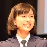 """芳根京子、笑顔の溢れるエプロン姿の""""キッチンSHOT""""を公開「お料理するのは…」"""
