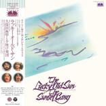 久保田麻琴と夕焼け楽団がBetter Daysレーベルに残した2作品アナログリイシュー決定!