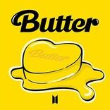 【ビルボード】BTS「Butter」がストリーミング5連覇 Ado「夜のピエロ」が初登場