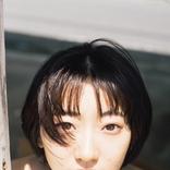 武田玲奈の魅力を4人の写真家が紡ぎ出す 3rd写真集が7/22発売