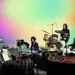 祝!ビートルズの新作映画が日本でも配信へ ディズニープラスが11月下旬に各2時間の3部構成で