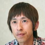 キンコン梶原「一番スゴイと思う」芸能人は上沼恵美子 さんまと違ってあの技術もピカイチ「バリ強い」