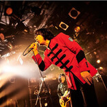 THE COLLECTORS、6月5日に開催したQUATTRO MONTHLY LIVEを有料配信決定!