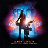 映画『スペース・プレイヤーズ』のサウンドトラックがリリース決定&参加アーティストを公開!