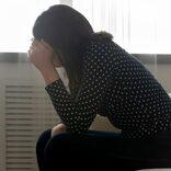 HIV陽性の女性が感染経路とその後を告白 「賢い選択をしておけば」と一夜の後悔も