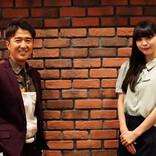 DEEN、寺嶋由芙と巡るニューアルバムの舞台、ティザー映像を10作品連続公開スタート!