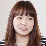 愛されぽっちゃりの野呂佳代、月9ドラマで波瑠を食う存在感を発揮!