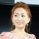 加藤茶と加藤綾菜、結婚10周年 鈴木奈々やISSAからも祝福メッセージ