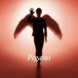 布袋寅泰、アーティスト活動40周年記念リリース第1弾EP『Pegasus』表題曲を先行配信 笠松将出演のMVも公開
