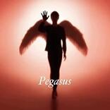 布袋寅泰、「Pegasus」が本日6月23日より先行配信開始! 俳優 笠松将が主演のMV公開!