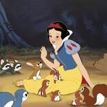 ディズニー実写版『白雪姫』に『ウェスト・サイド・ストーリー』の新星レイチェル・ゼグラーを抜てき
