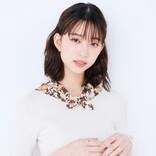 """森川葵、""""バッサリ""""ベリーショートで大胆イメチェン 「最上級に可愛い」「イケメン」と反響"""