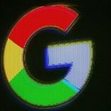 クッキー殺すべし!のGoogle。次の一手「FLoC」もなんだかな...
