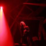 ReoNa、『月姫』主題歌収録EPを9/1発売!秋には全国ライブツアーを開催